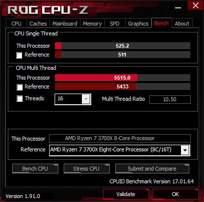 3700x-3733-RAM.jpg