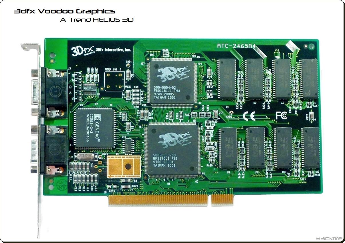 3dfx-A-Trend Helios 3D 1200 01.JPG