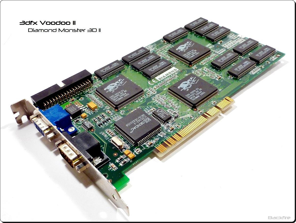 3dfx-Diamond Monster 3D II 12MB 1200 02.jpg