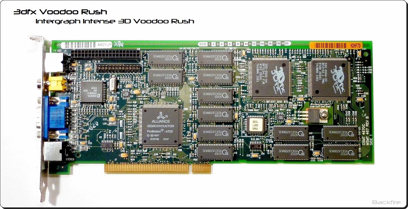 3dfx-Intergraph Intense 3D Voodoo Rush 1300 01.jpg