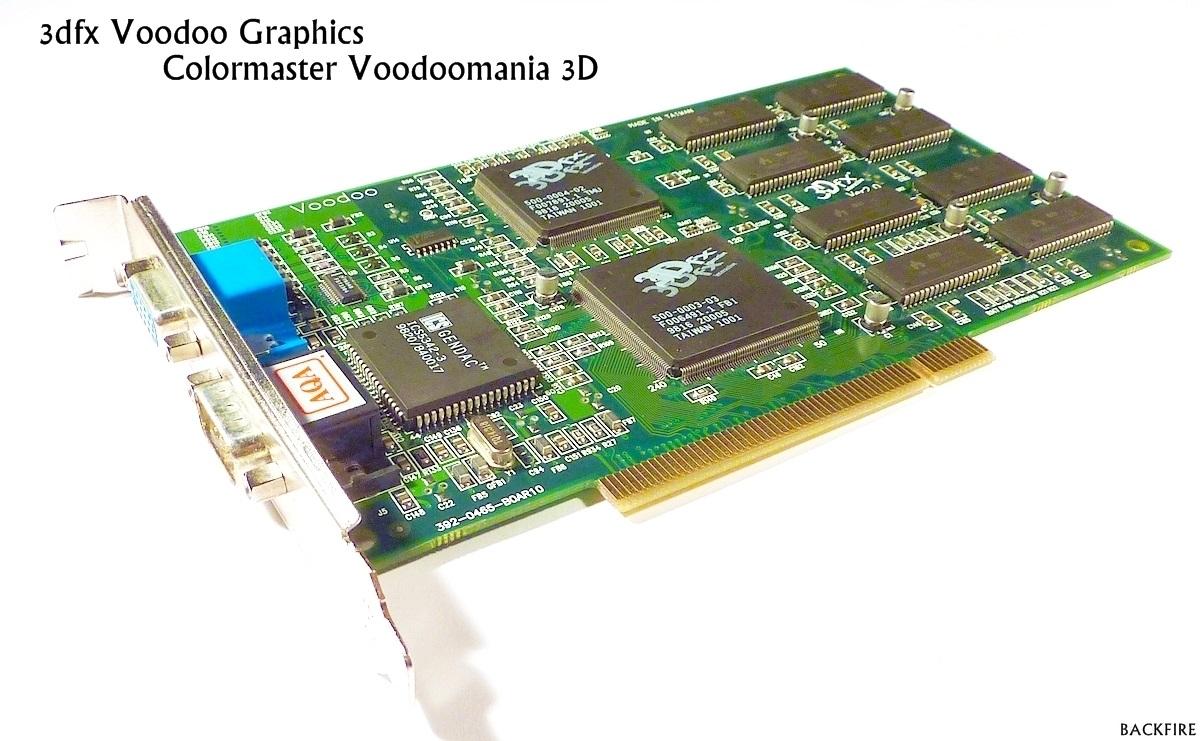 3dfx Voodoo Graphics - Colormaster Voodoomania 3D, 1200 02.JPG