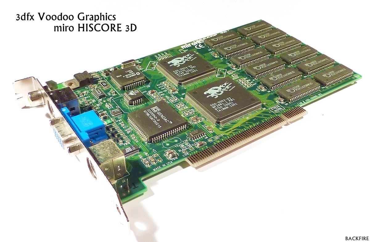 3dfx Voodoo Graphics - miro HISCORE 3D, 1200 02.JPG