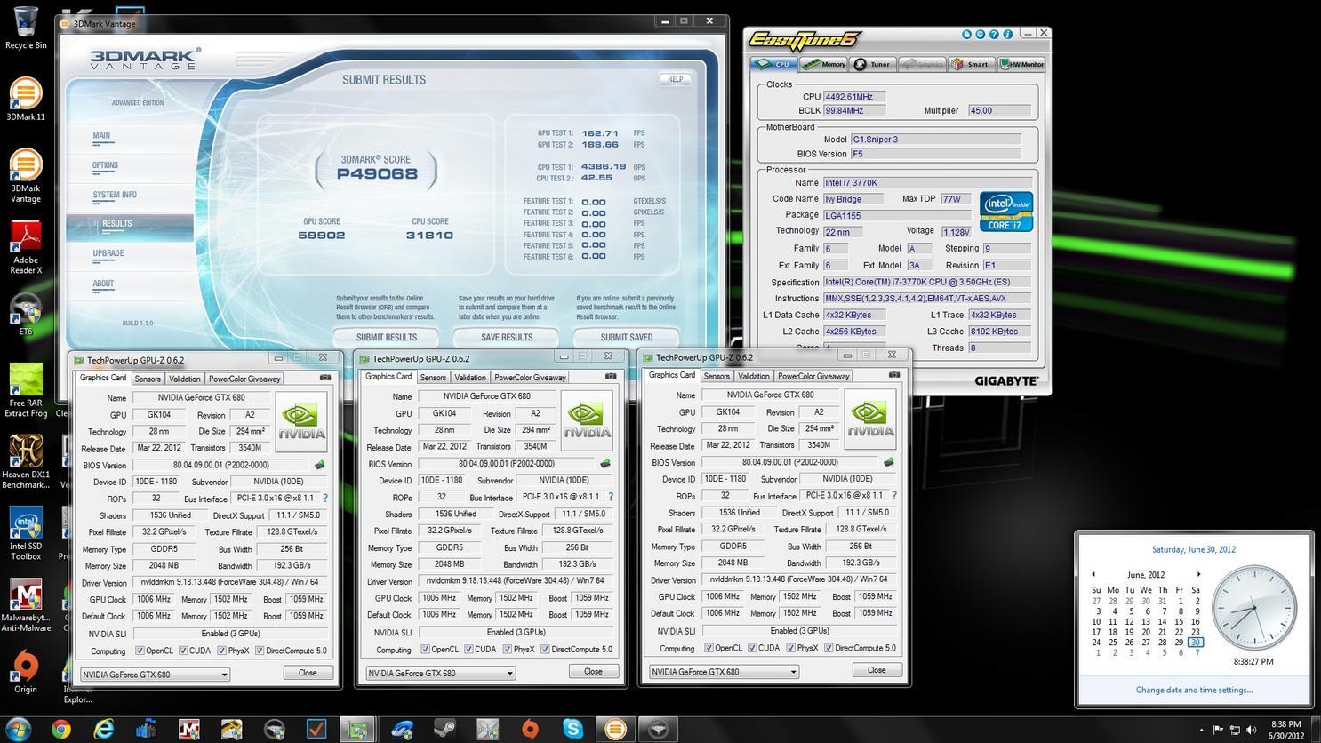 3Dmark Vantage P49068 GPU59902.jpg