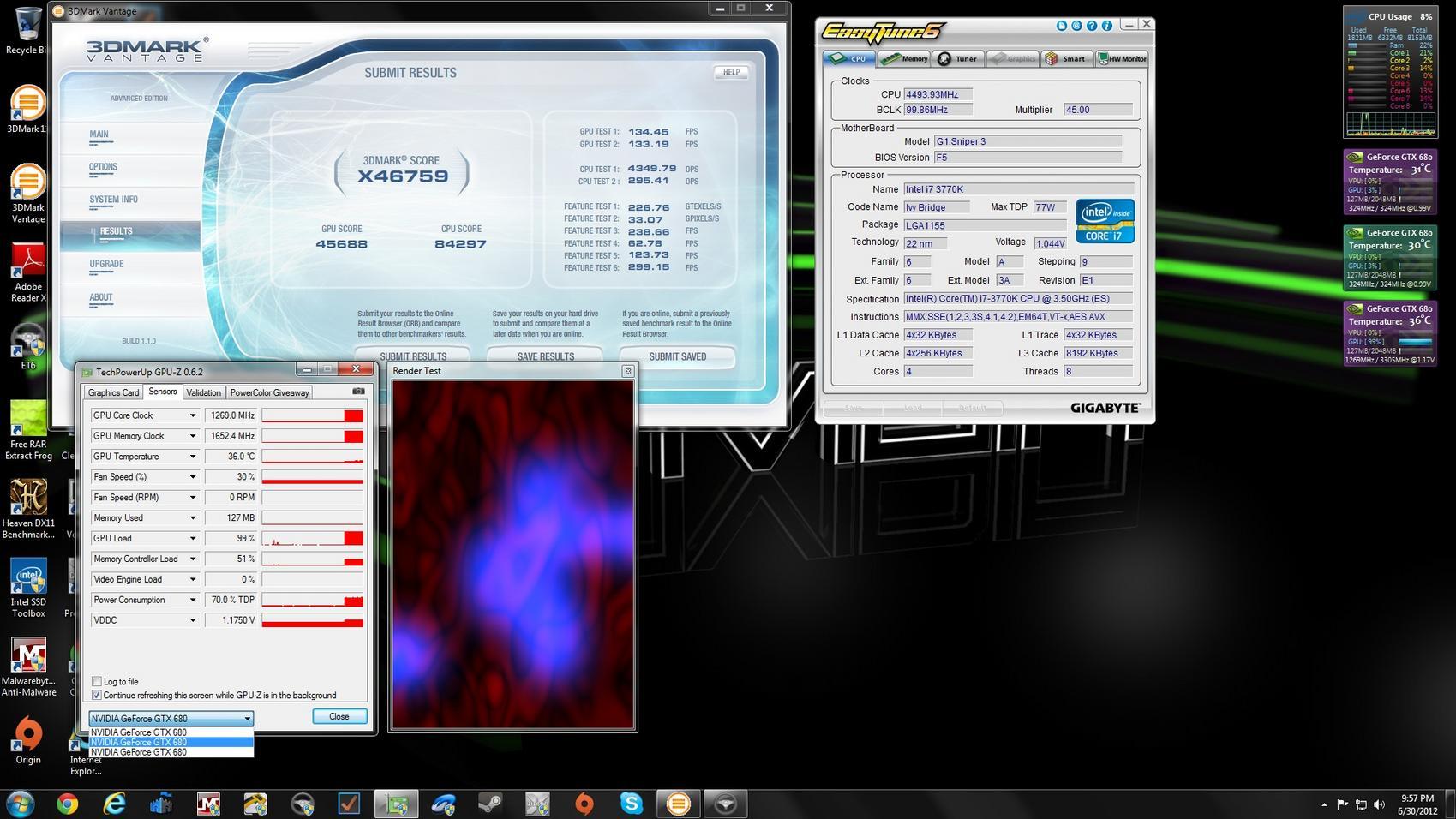 3Dmark Vantage X46759 GPU45688.jpg