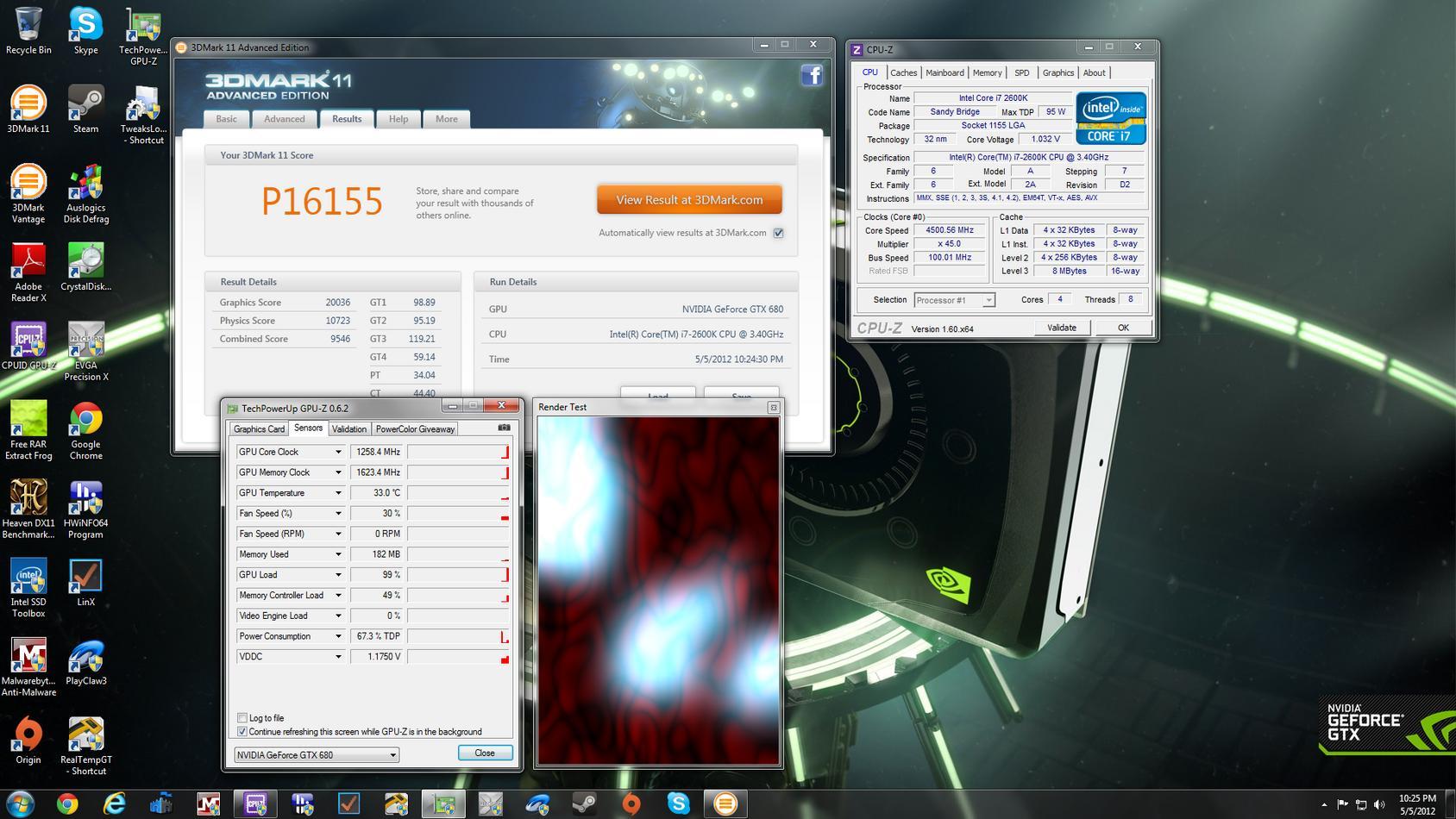 3Dmark11 1259Mhz_1623Mhz.jpg