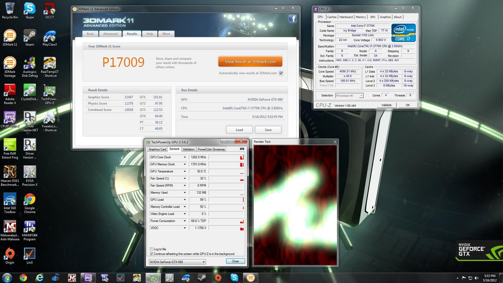 3Dmark11 1282_1701 GPU21047 P17009.jpg