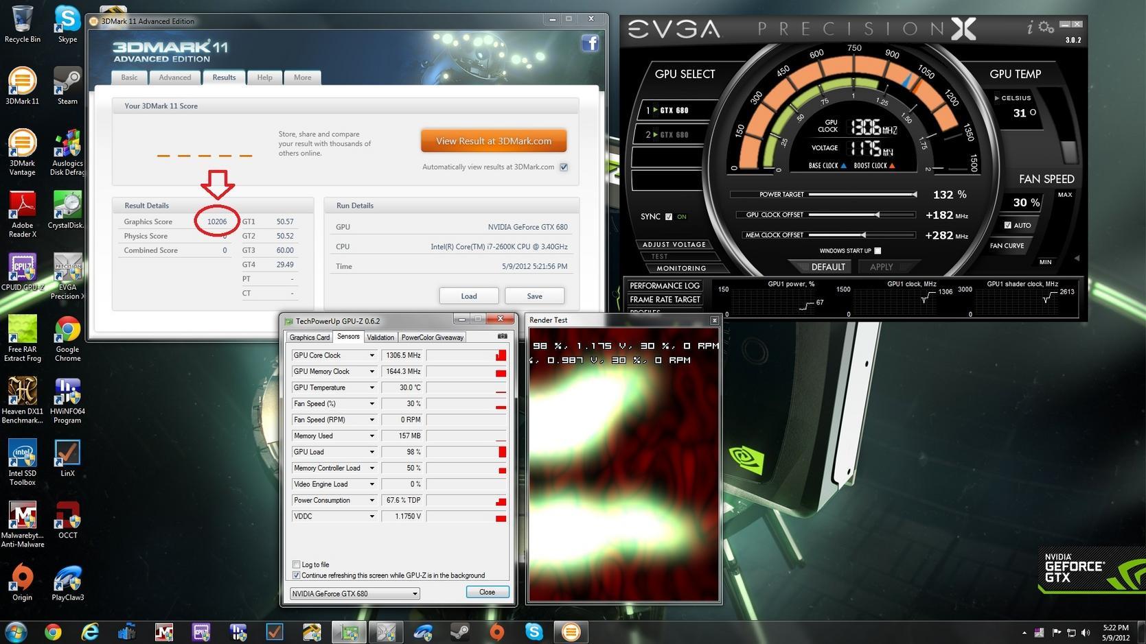 3Dmark11 1306_1644 GPU10206.jpg