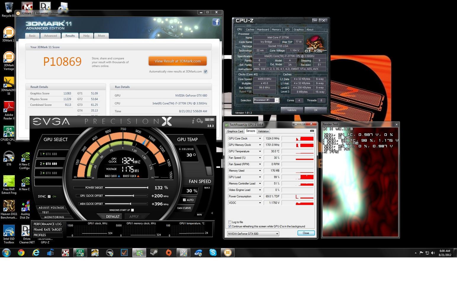 3Dmark11 1324_17001.jpg