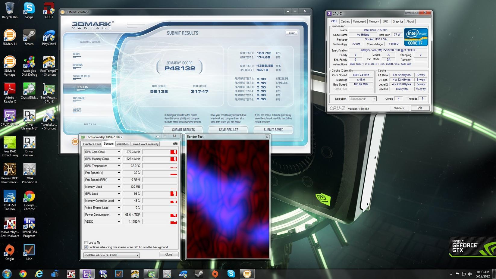 3DmarkV 1277_1623 GPU58132 P48132.jpg