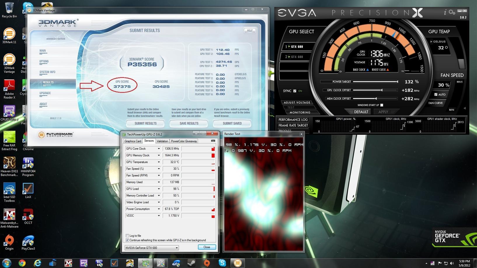 3DmarkV 1306_1644 GPU37375.jpg