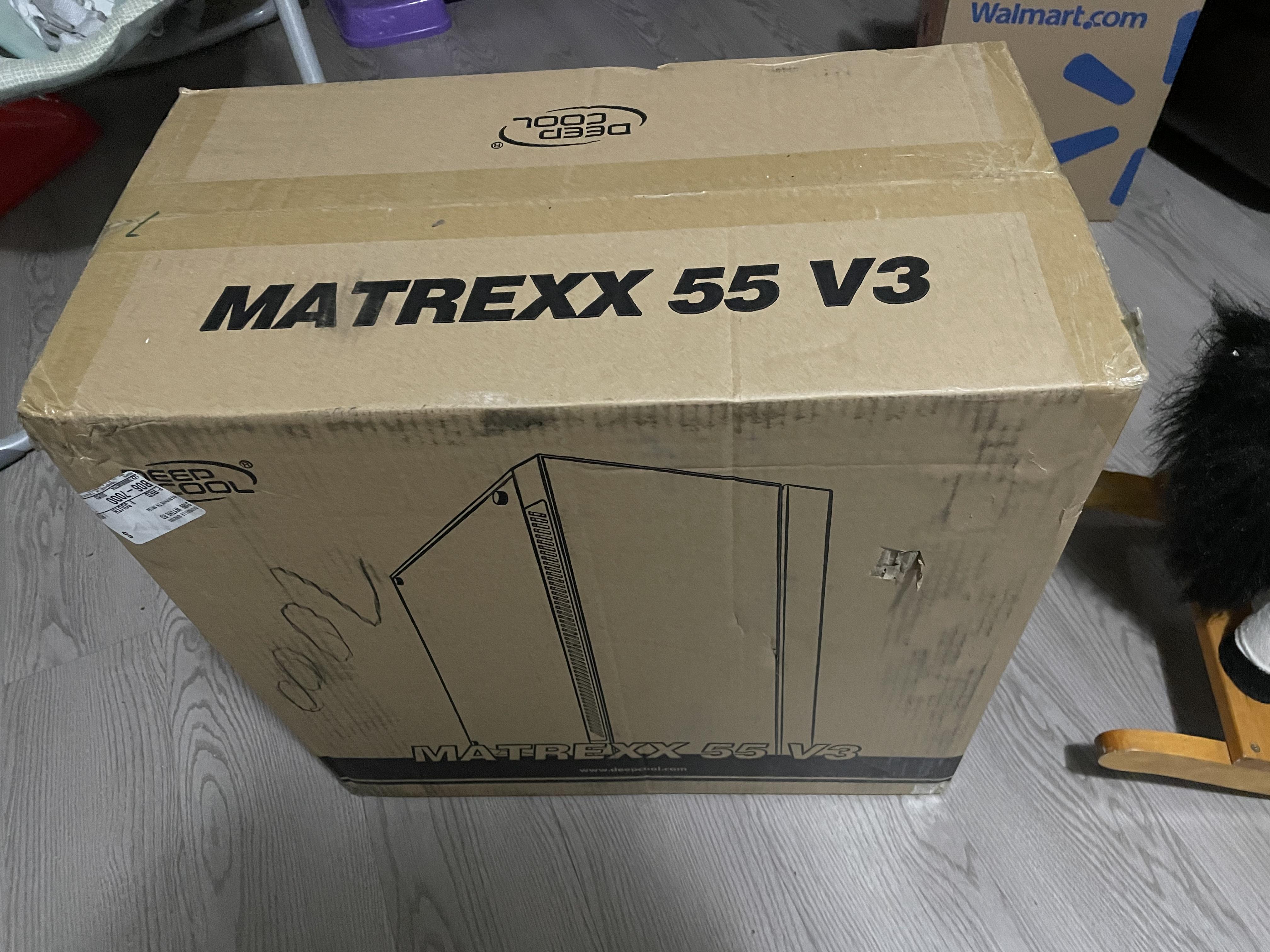 3E5EC4E8-77B5-4115-A155-F05ACF7D543D.jpeg