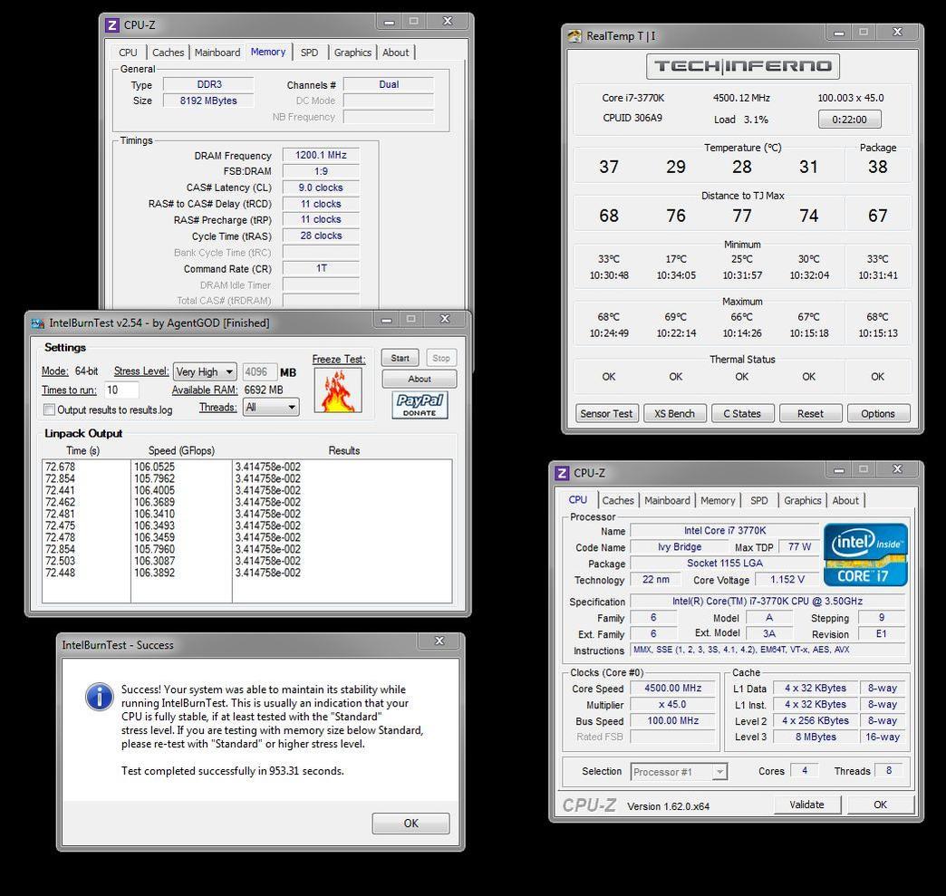 4.5GHz-1.15v.jpg