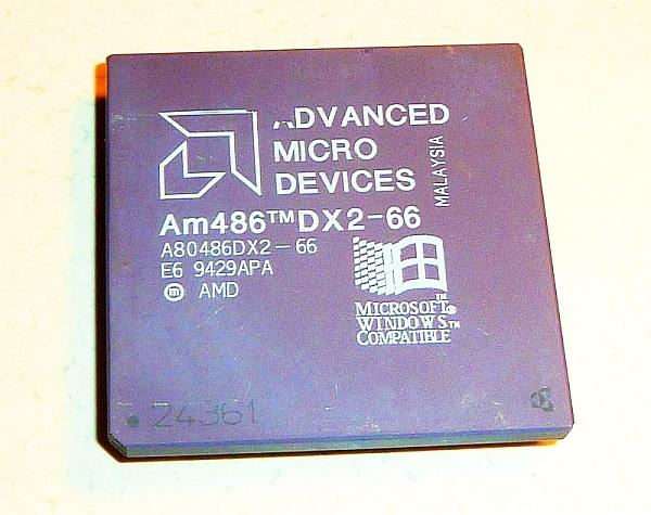 486 AMD Am486 DX2-66 600.jpg