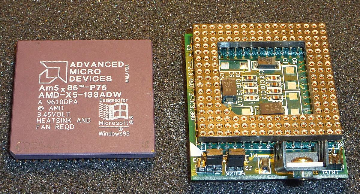 486 AMD-X5-133ADW + Adapter best 1200.jpg