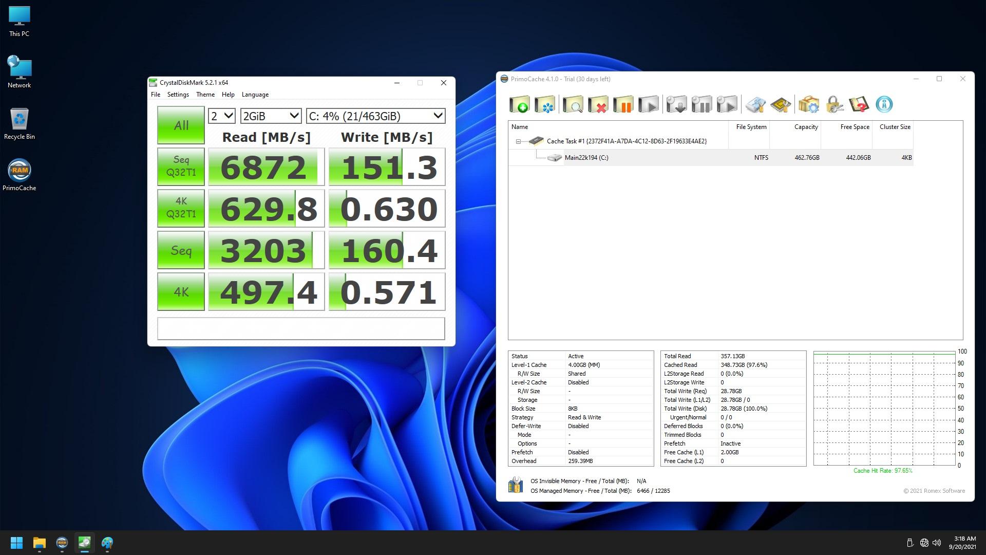 4GBCache.jpg