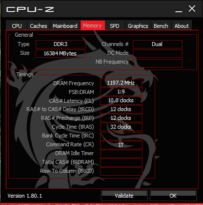 Share your CPUZ Benchmarks! | Page 40 | TechPowerUp Forums
