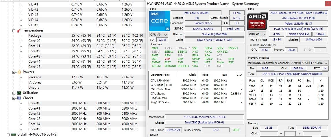 5.3GHz 11600K.jpg