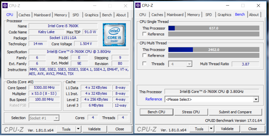 5.3Ghz Kaby.png