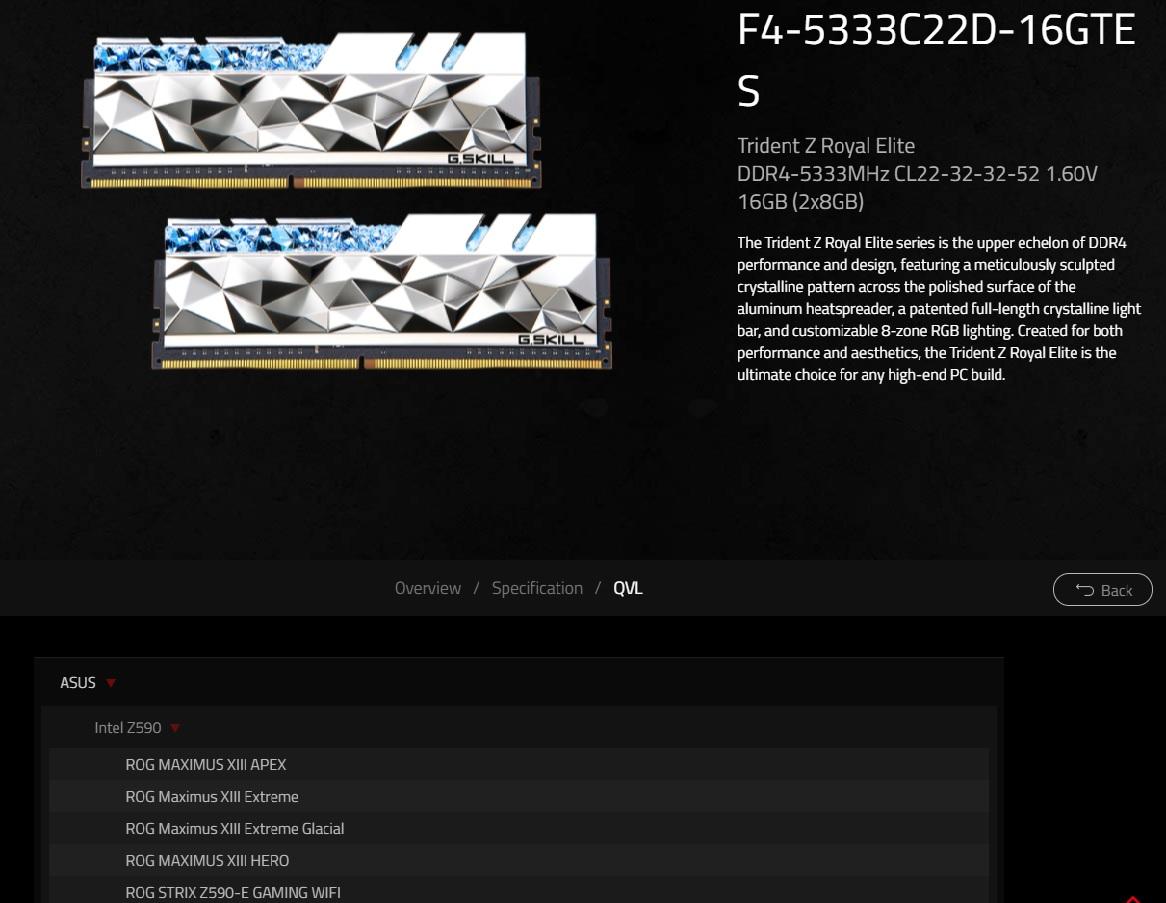5333 Z590 ASUS.jpg