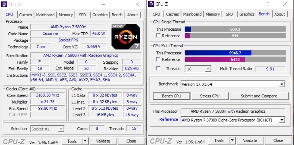 5800H CPU-Z.jpg