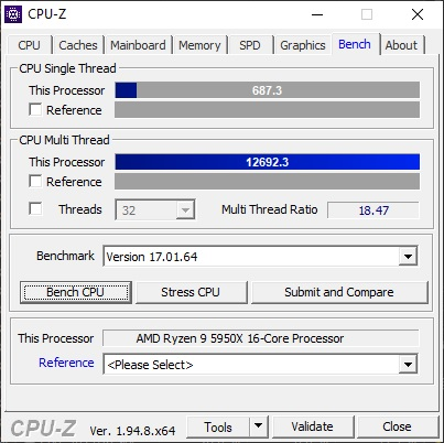 5950x CPUid7Bench7vPBOcurve5250MHz.jpg