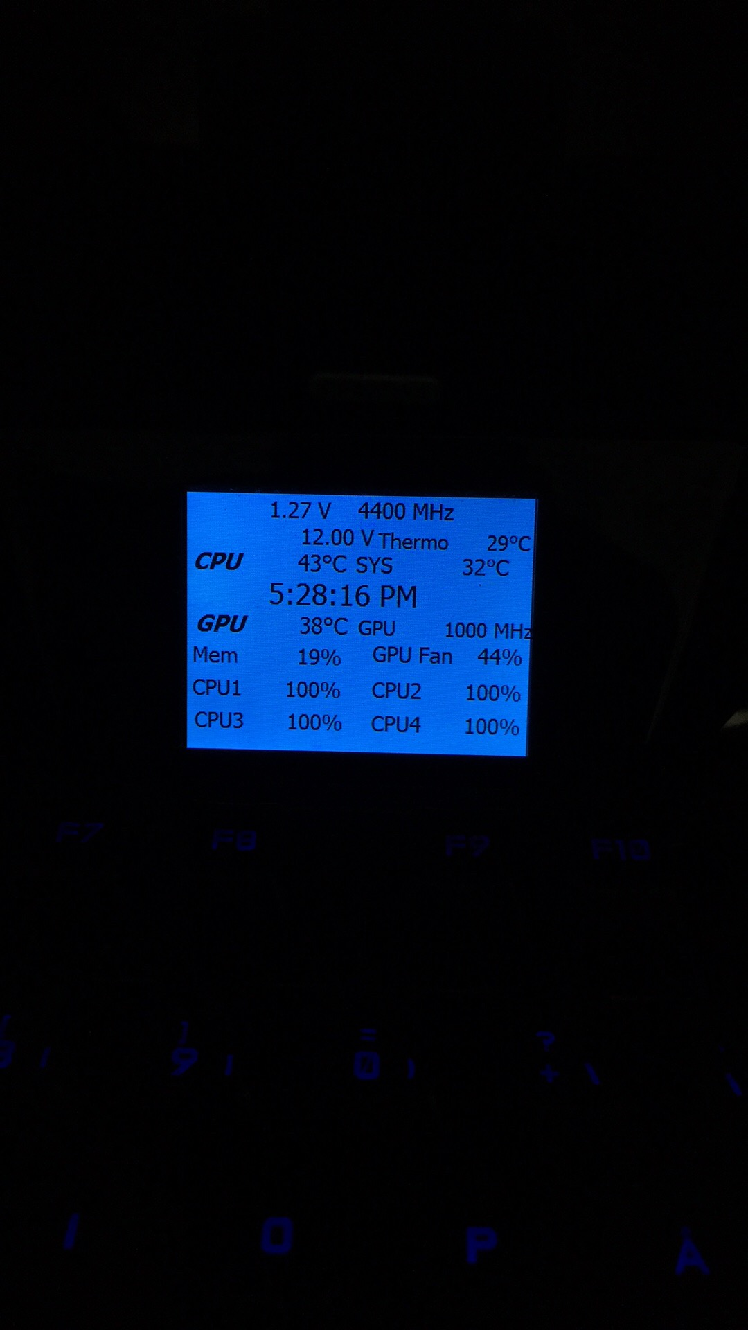 5DE53091-8D0A-45E1-A69E-19AE1D152C8D.jpeg