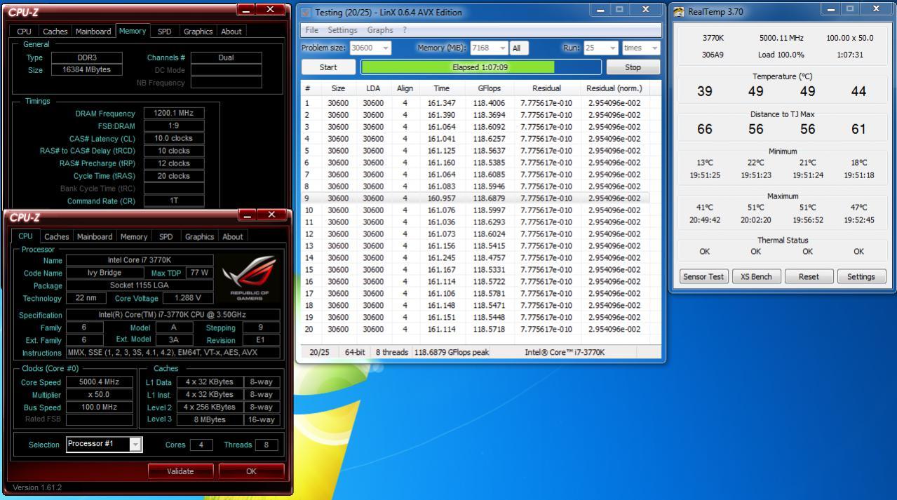 5Ghz_1.288v_119Gflops_LinX_0.6.4_AVX_Linpak_10.3.11.019_ultrpro_1280.jpg