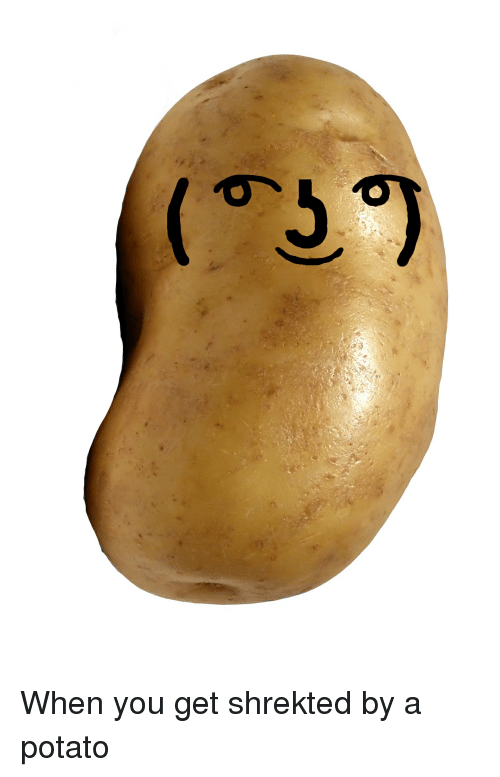 6-when-you-get-shrekted-by-a-potato-19395142.png