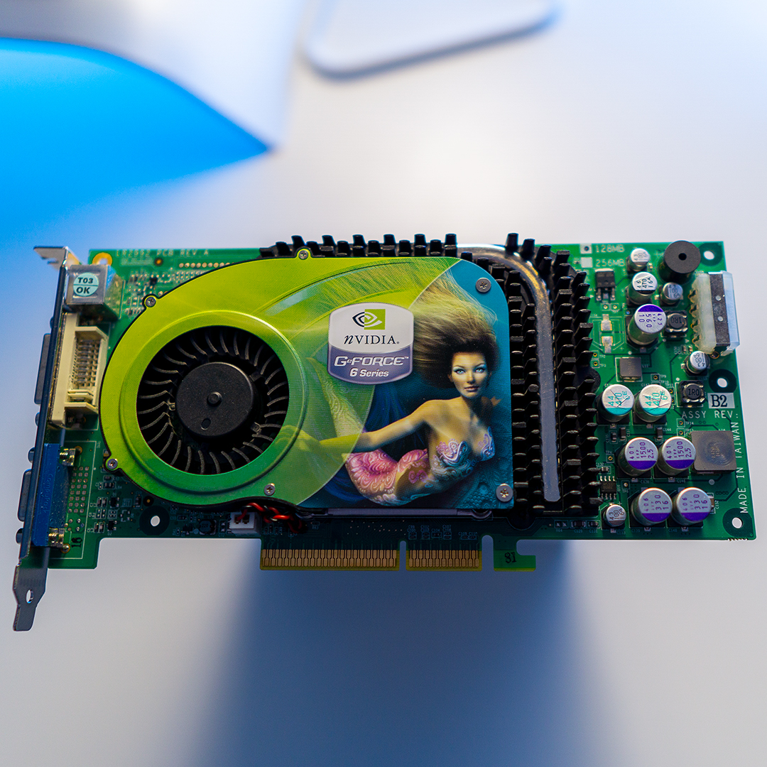 6800le-01-1080px.jpg