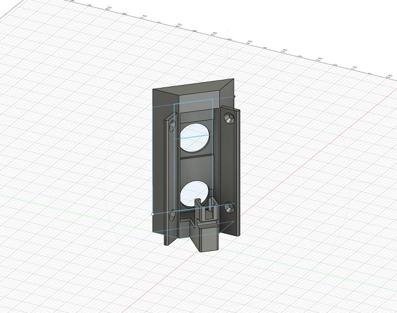 7. CAD front corner 800.jpg