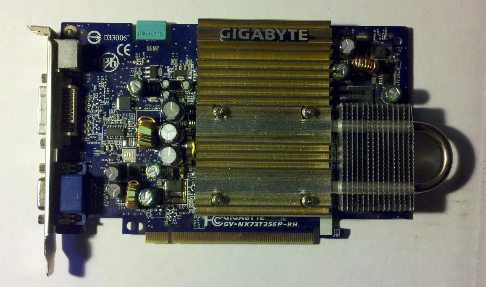 7300 GT.jpg