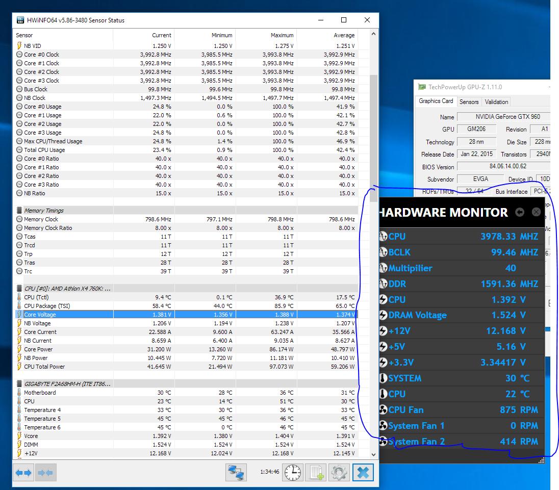 760K Monitor.PNG