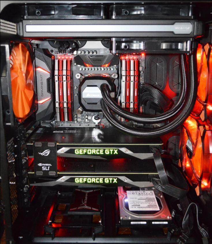 7900X Build.JPG