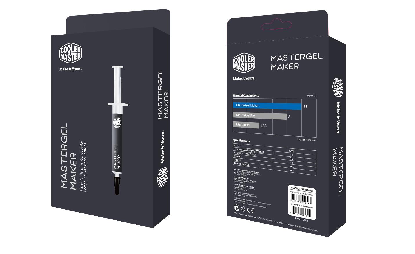 7_Product_MasterGel Maker-2.jpg