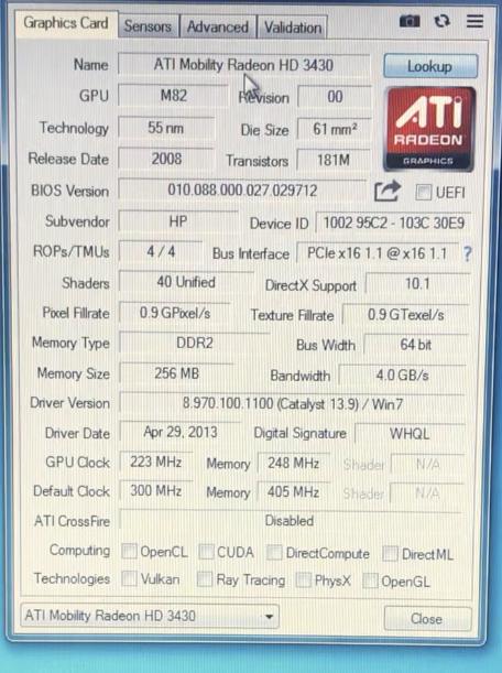 80976628-1244-43C6-BB96-F718730C5E53.jpeg