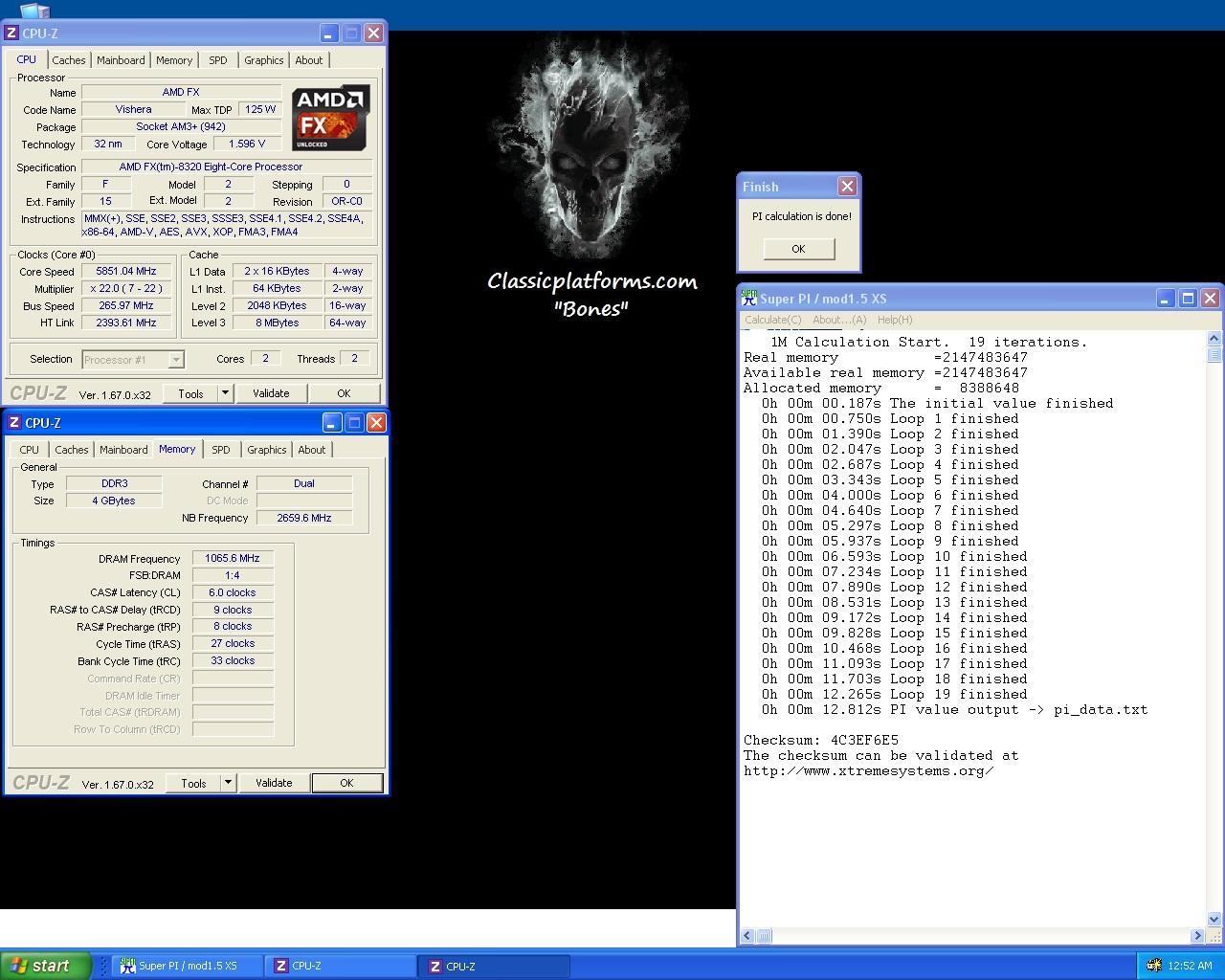 8320 1M Super PI run.jpg