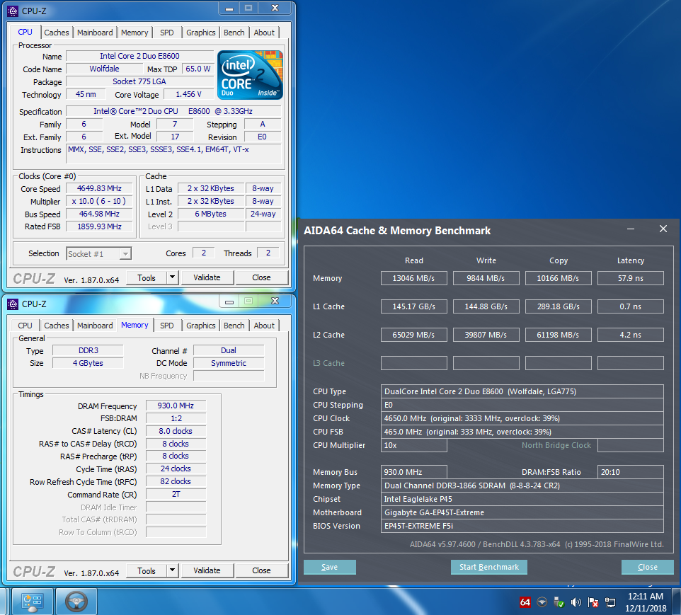 8600 4.65GHz DDR3 1860C8 PL8.PNG