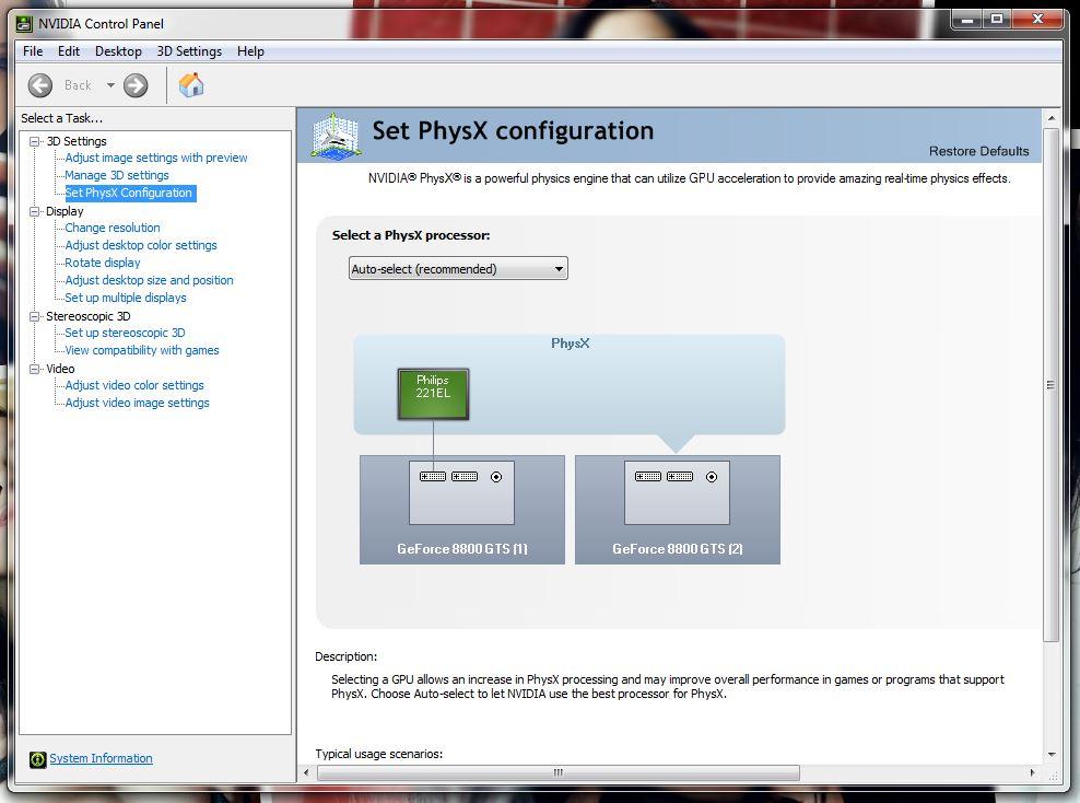 8800GTS.SLI.Options.Missing.jpg