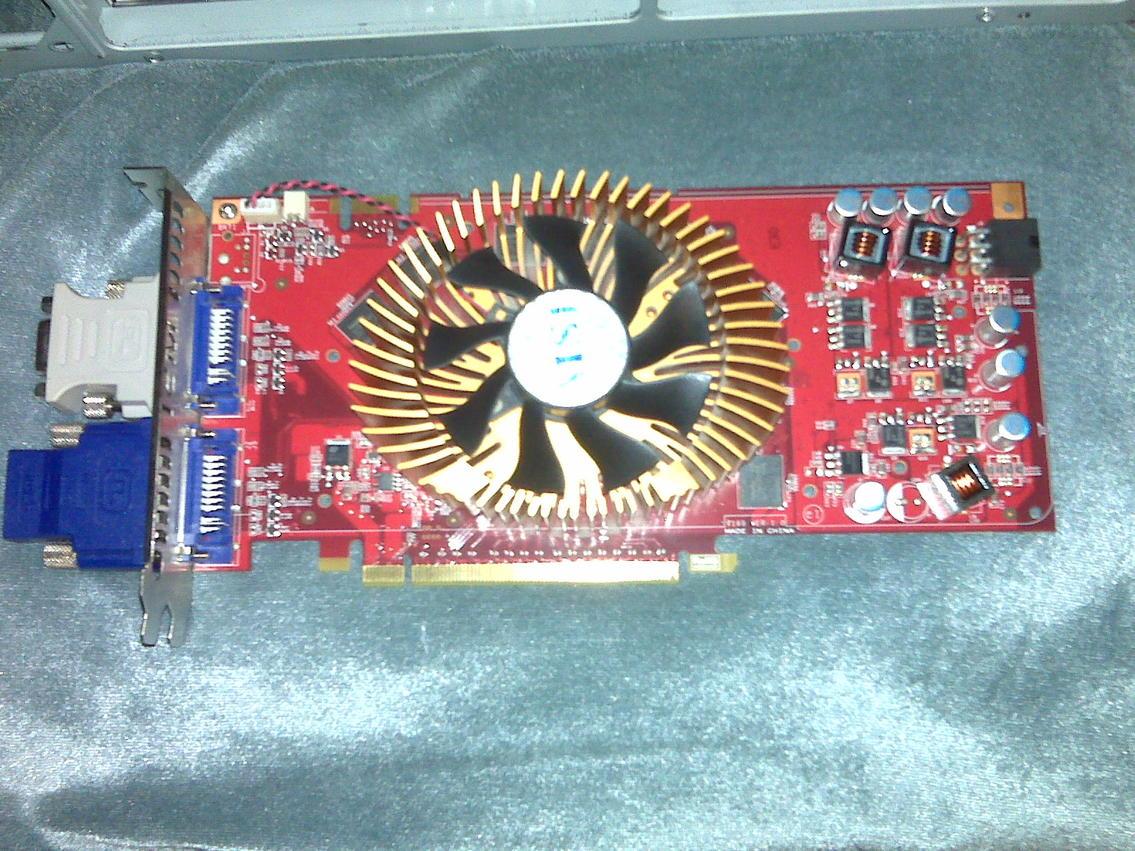 3DFX V33600 DRIVERS FOR PC