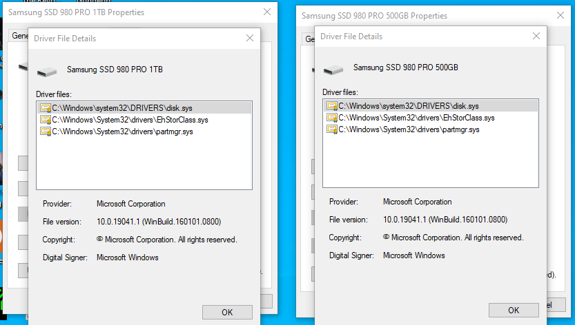 980-Windows-Drivers.png