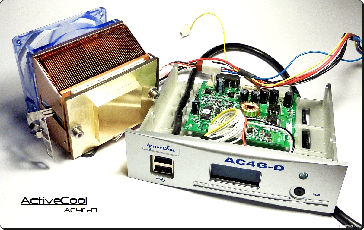 ActiveCool AC4G-D 1200 01.jpg