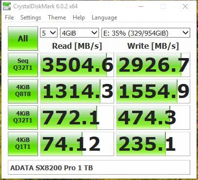 ADATA SX8200 Pro 1 TB.jpg