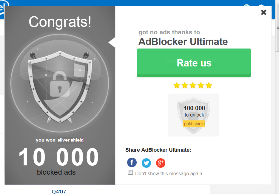 Adblock Spam.PNG