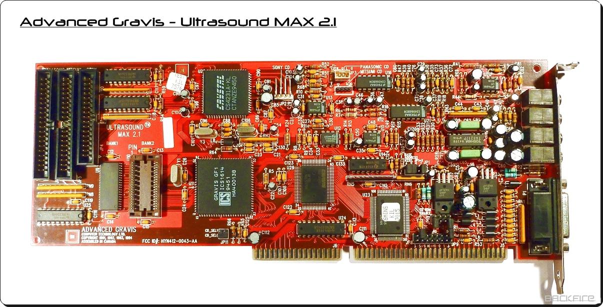 Advanced Gravis ULTRASOUND MAX 2.1, 1200.JPG