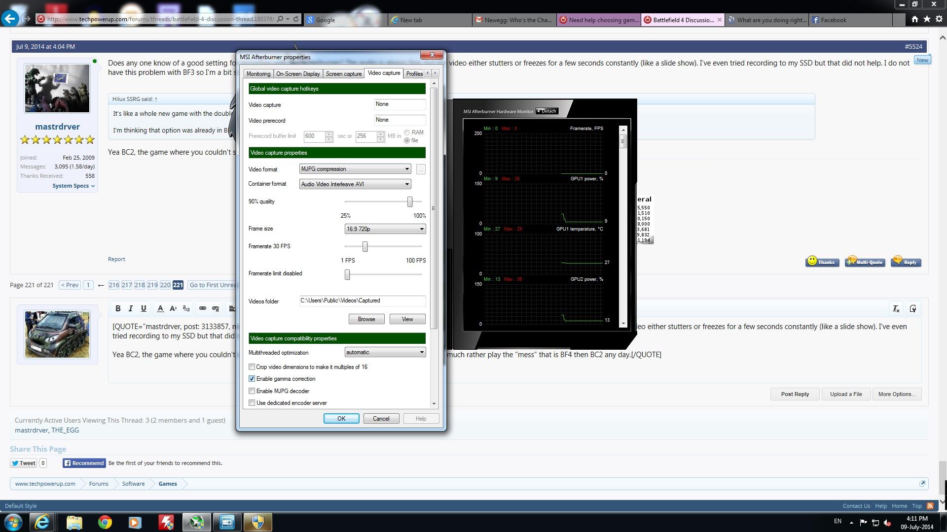 afterburner video capture settings.jpg