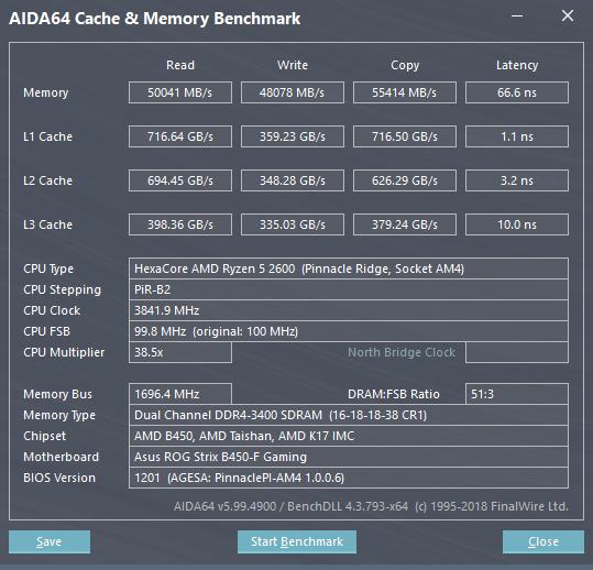 AIDA64-Cacche-Memory-Bench-3400MHz.jpg