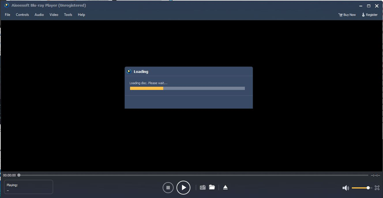 Aiseesoft.Blu-ray.Player.jpg