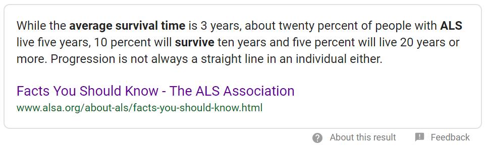 ALS.png