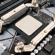 am4-cpu-bracket-2-180x180.jpg