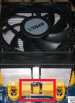 AMD Heatsink & Fan.jpg